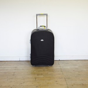 Unclaimed_Suitcases_001