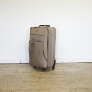 Unclaimed_Suitcases_003